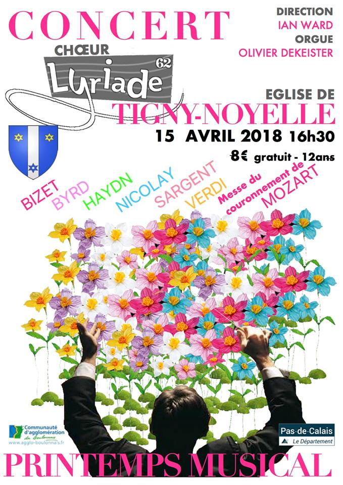 affiche concert 15 avril tigny-noyelle