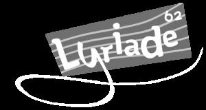 Lyriade62