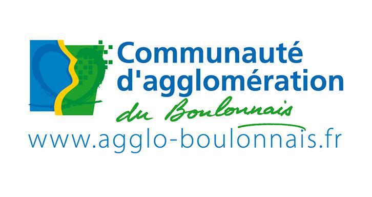 logo communauté agglo